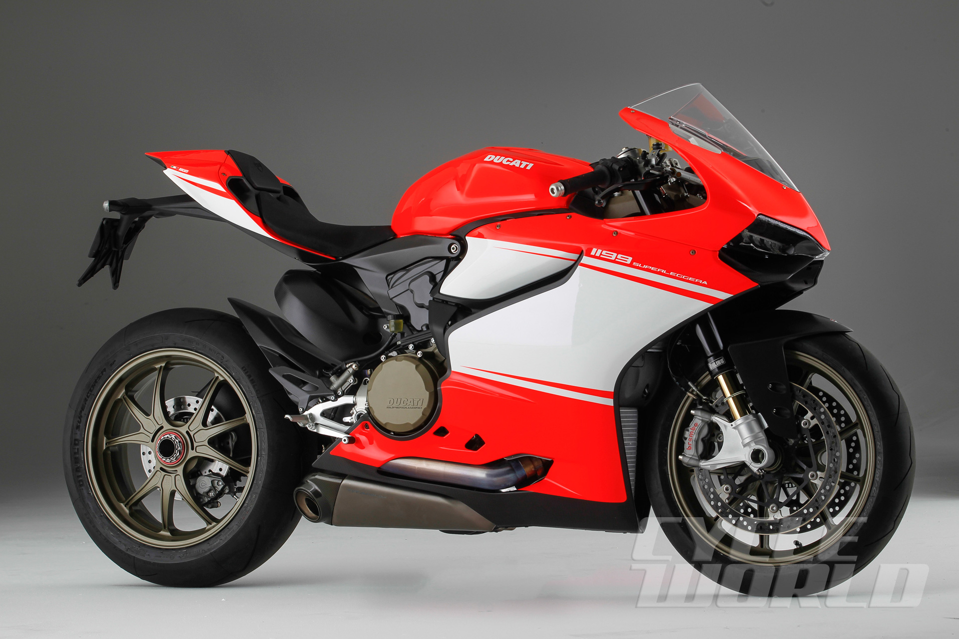 Ducati-Superleggera-full-faired.jpg