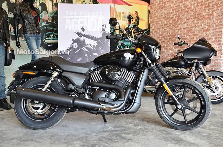 Harley-Davidson_street_750_motosaigon_1.jpg