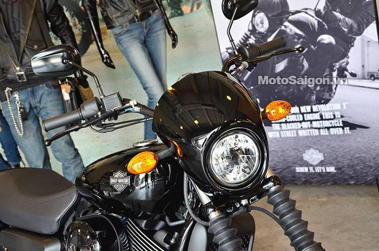 Harley-Davidson_street_750_motosaigon_3.jpg