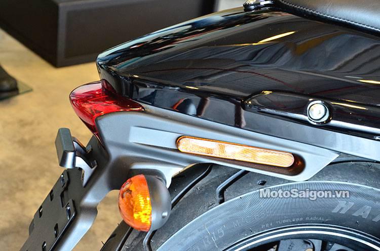 Harley-Davidson_street_750_motosaigon_5.jpg