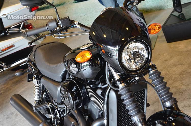 Harley-Davidson_street_750_motosaigon_6.jpg