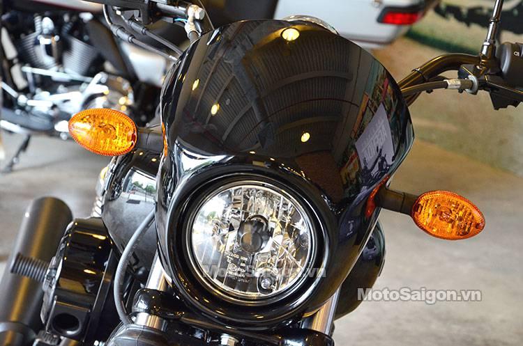 Harley-Davidson_street_750_motosaigon_7.jpg