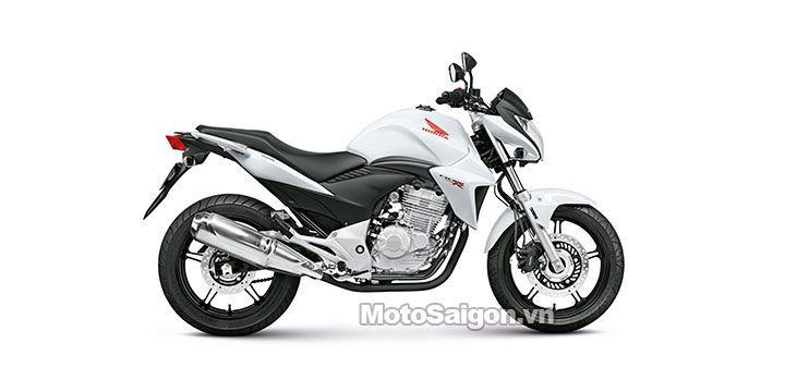 Honda-CB300-R-gia-ban-motosaigon-1.jpg