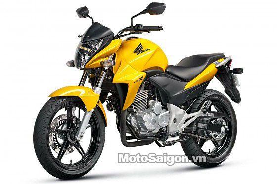 Honda-CB300-R-gia-ban-motosaigon-2.jpg