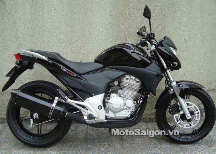 Honda-CB300-R-gia-ban-motosaigon-4.jpg