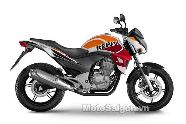 Honda-CB300-R-gia-ban-motosaigon-6.jpg