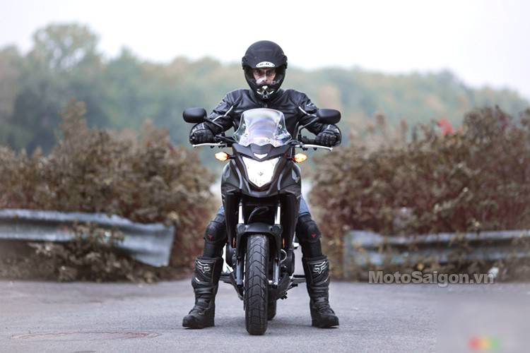 Honda-CB500X-2015_001.jpg
