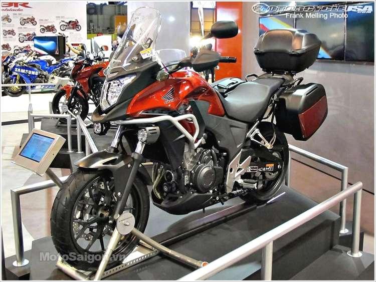 Honda-showcases-the-AT-Adventure-Touring-variant-of-the-CB500X-1024x769.jpg