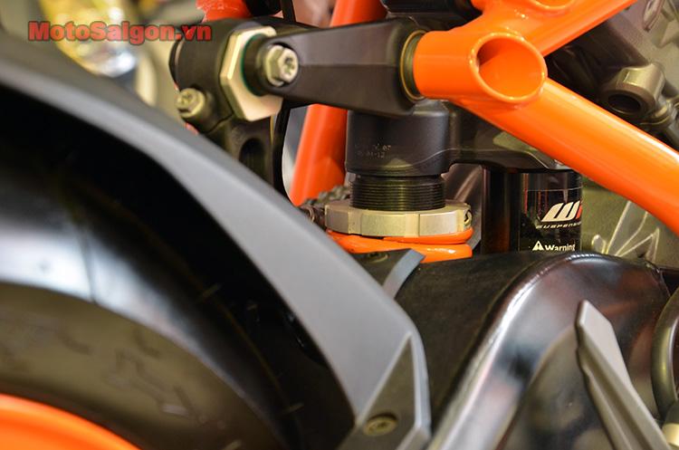 KTM-10.jpg