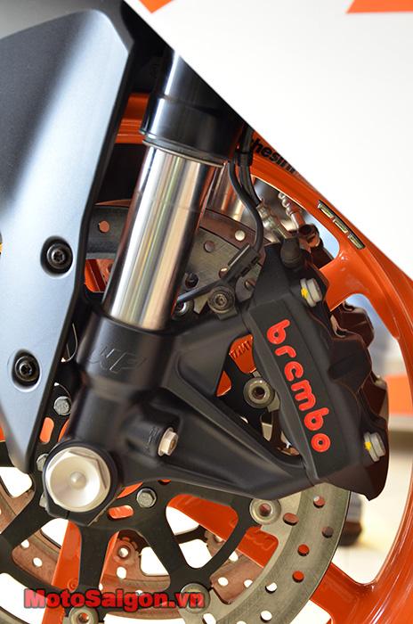 KTM-14.jpg