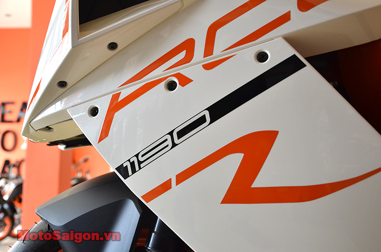 KTM-15.jpg