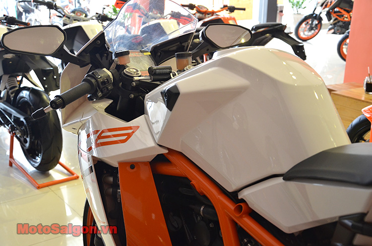 KTM-18.jpg