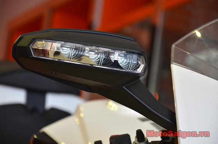 KTM-3.jpg