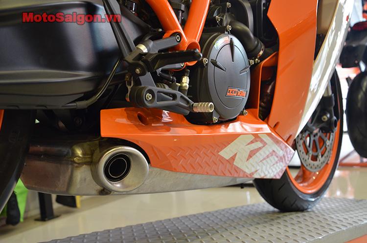 KTM-8.jpg