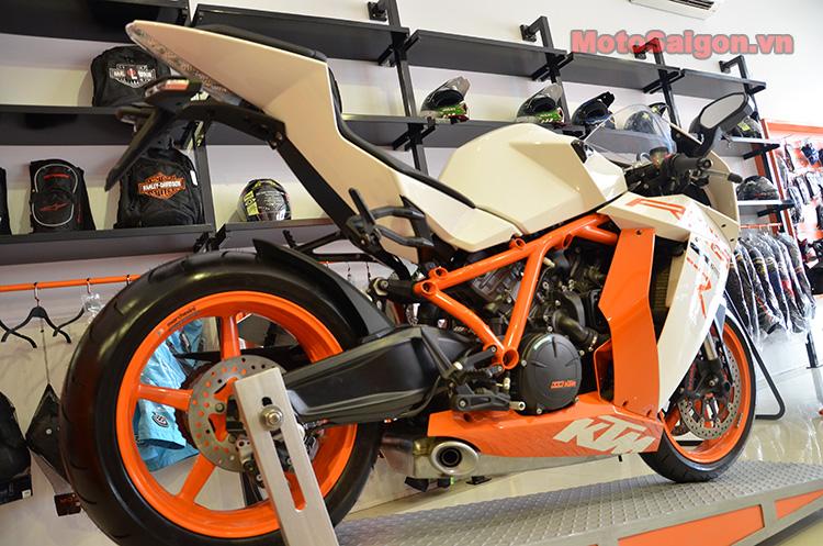 KTM-9.jpg