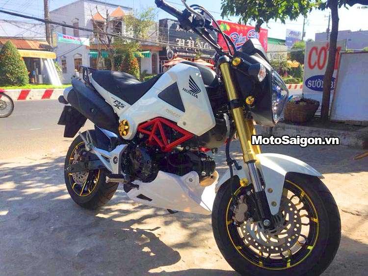 MSX_125_Tay_Ninh_MotoSaigon_11.jpg