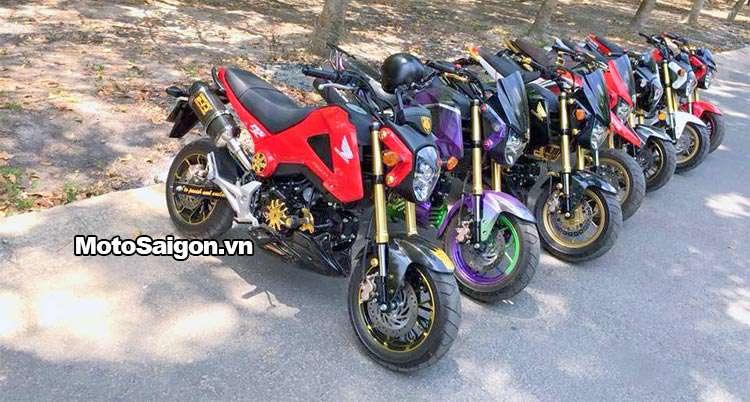 MSX_125_Tay_Ninh_MotoSaigon_5.jpg