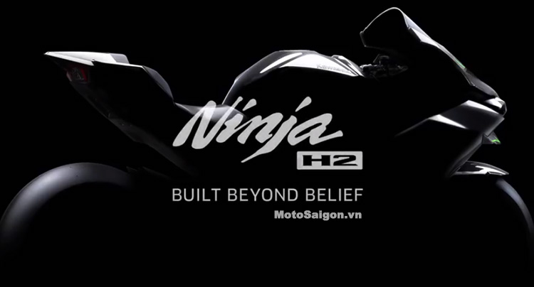 MotoSaigon_Ninja_H2.jpg