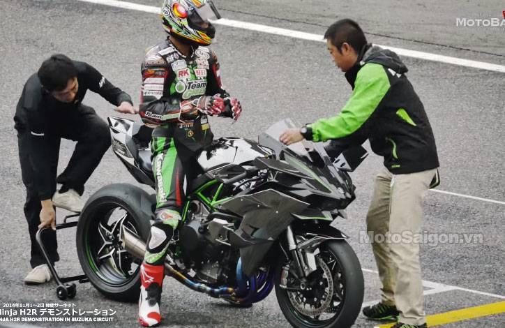 Ninja_H2_4.jpg