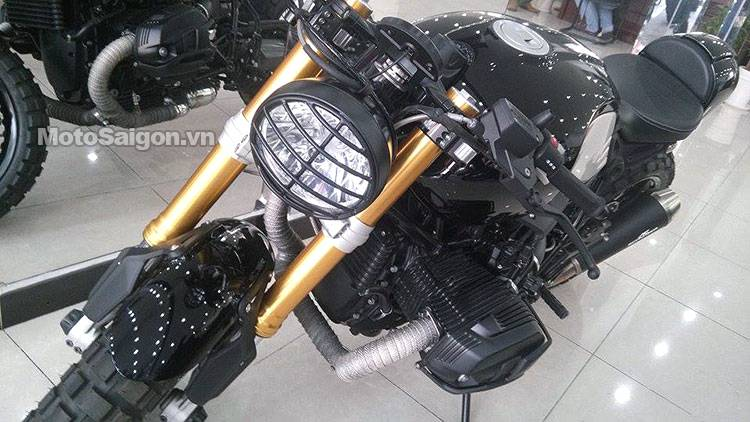 R-nineT-do-cafe-racer-motosaigon.jpg