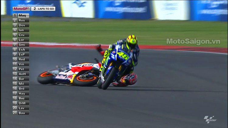 Rossi_vs_Marquez_MotoSaigon2.jpg