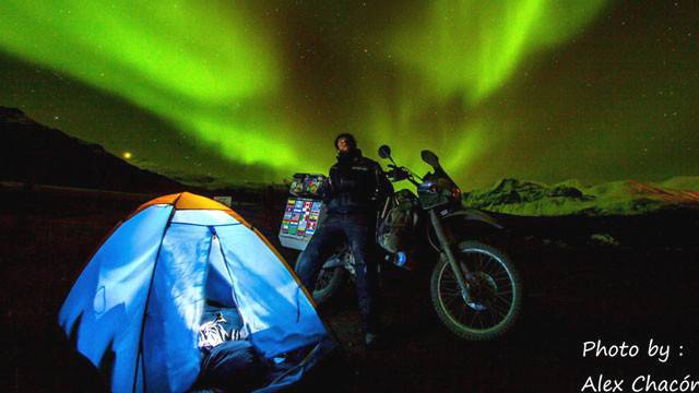 UNI_Alaska_Lights_wmain.jpg