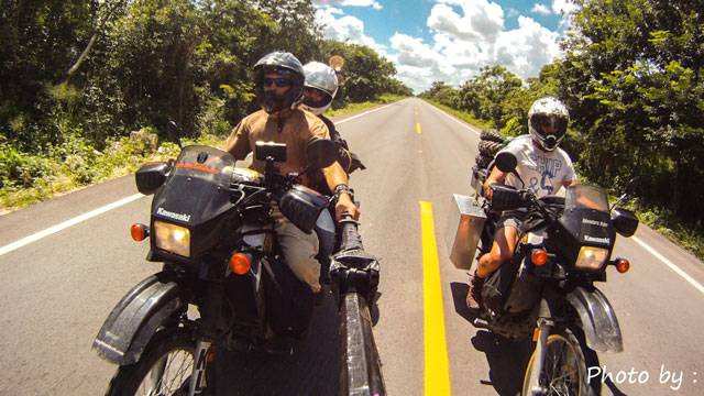 UNI_Mexico_Bikes_wmain.jpg
