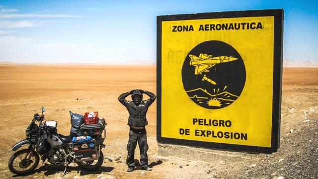 UNI_Peru_Missile_range_wmain.jpg