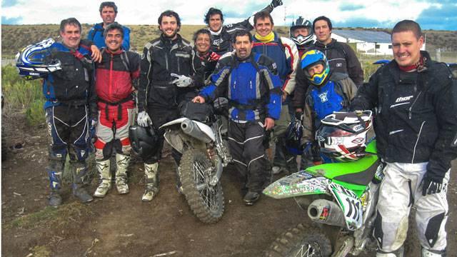 UNI_patagonia_wmain.jpg