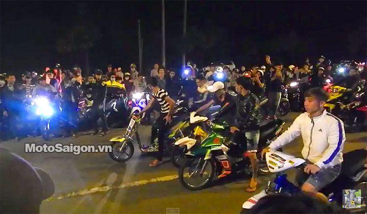 VNRCB-dua-xe-dinh-co-2015-vung-tau-motosaigon.jpg