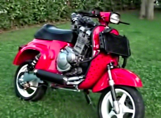 Vespa-600-Yamaha-3.jpg