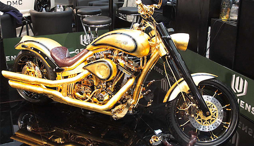 Worlds-Most-Expensive-Motorcycle.jpg