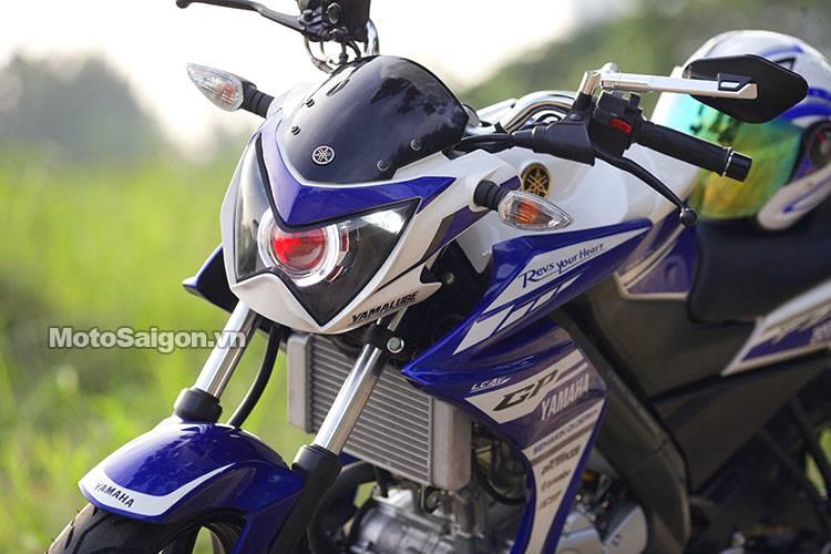 XN1S3905.jpg