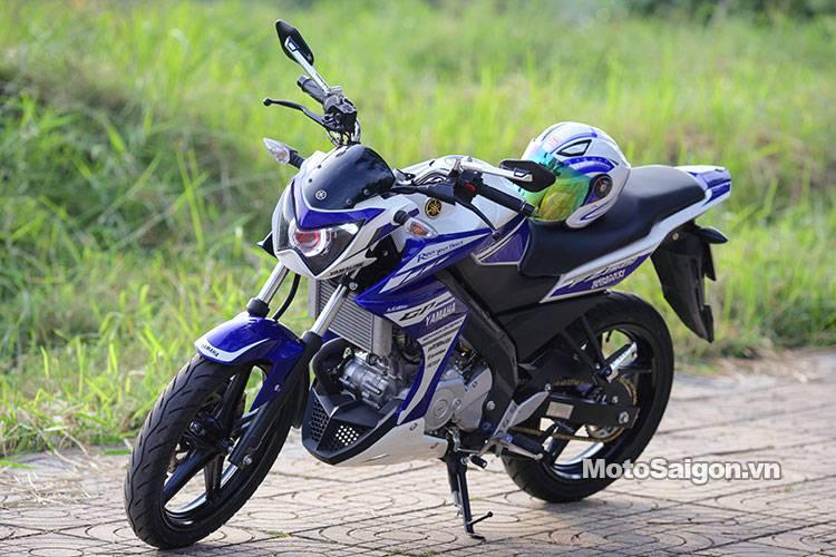 XN1S3906.jpg