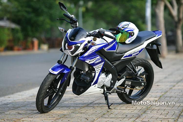 XN1S3920.jpg