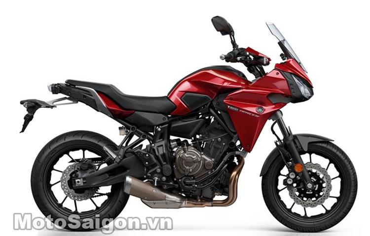 Yamaha-Tracer-700-motosaigon-1.jpg