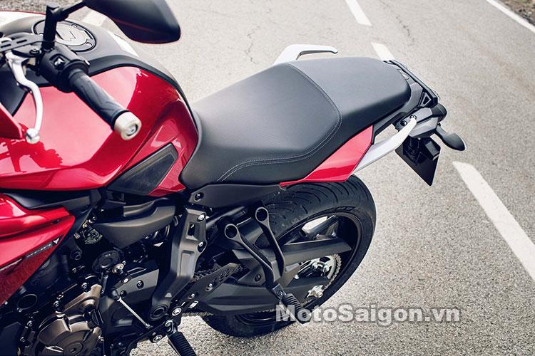 Yamaha-Tracer-700-motosaigon-17.jpg