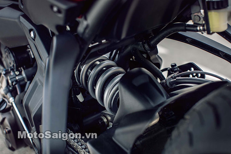 Yamaha-Tracer-700-motosaigon-22.jpg