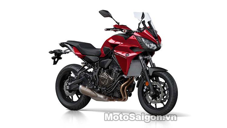 Yamaha-Tracer-700-motosaigon-4.jpg