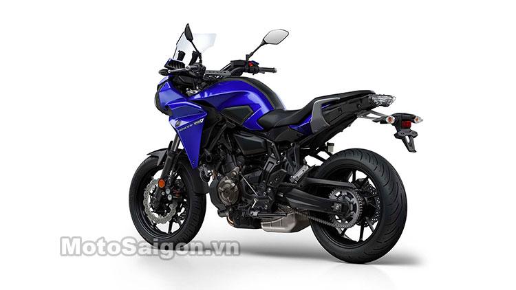 Yamaha-Tracer-700-motosaigon-5.jpg