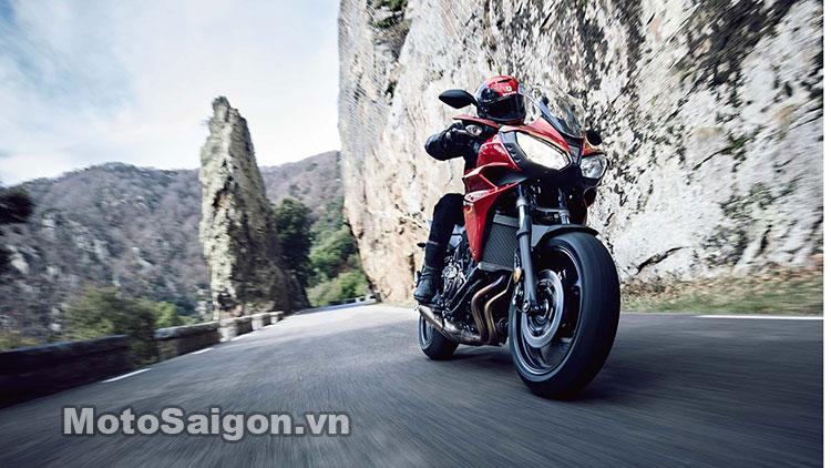 Yamaha-Tracer-700-motosaigon-7.jpg