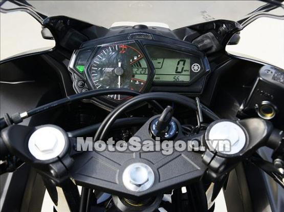 Yamaha-YZF-R3-3-web.jpg