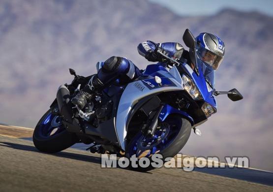 Yamaha-YZF-R3-4-web.jpg
