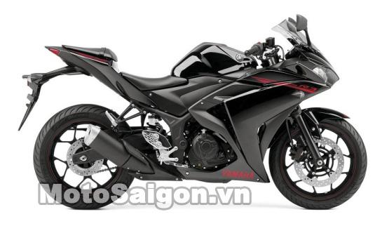 Yamaha-YZF-R3-5-web.jpg
