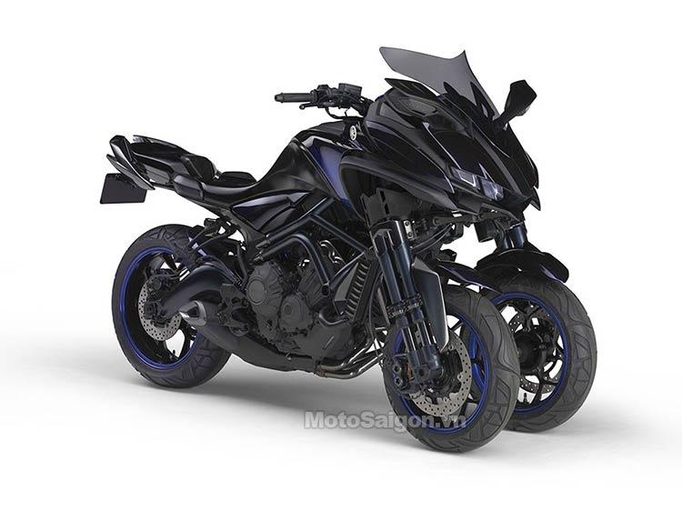 Yamaha_MT-09-trike-3-banh-moto-saigon-1.jpg