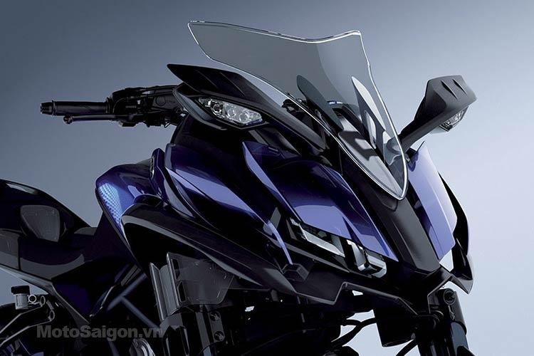 Yamaha_MT-09-trike-3-banh-moto-saigon-2.jpg