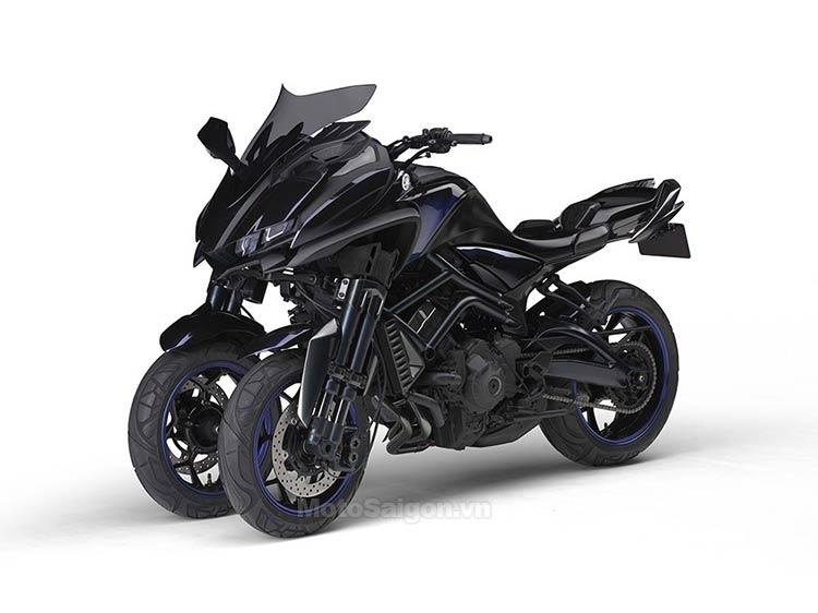Yamaha_MT-09-trike-3-banh-moto-saigon-5.jpg