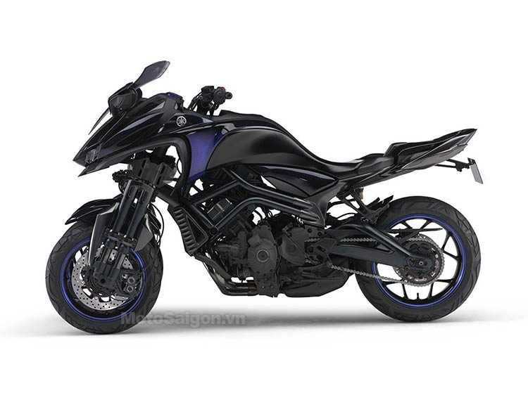 Yamaha_MT-09-trike-3-banh-moto-saigon-6.jpg
