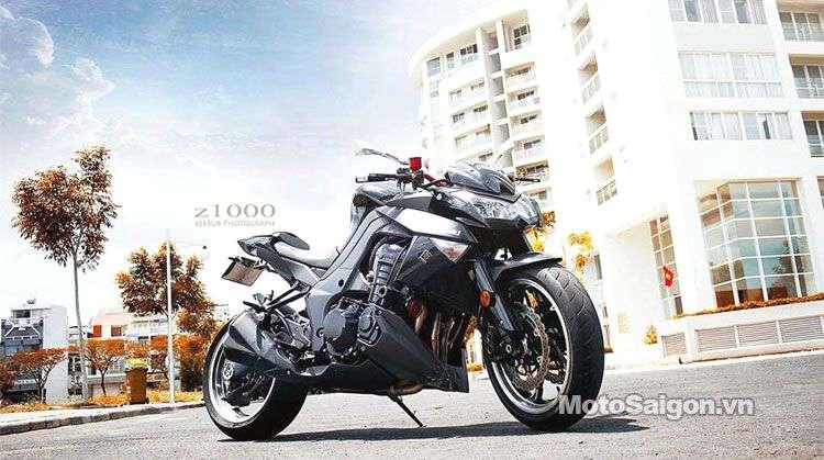 Z1000-bi-an-trom-cap-motosaigon-2.jpg