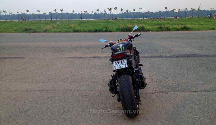 Z1000-bi-an-trom-cap-motosaigon-4.jpg